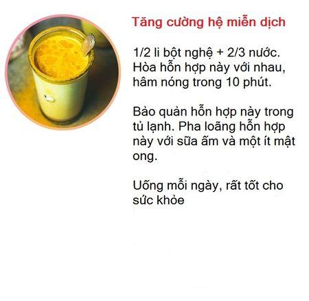 Khong chi tri ran da, day con la 'than duoc song' chong lai te bao ung thu - Anh 6