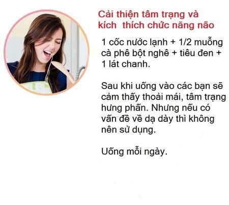 Khong chi tri ran da, day con la 'than duoc song' chong lai te bao ung thu - Anh 7