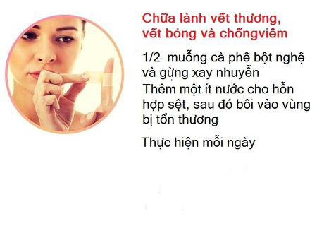 Khong chi tri ran da, day con la 'than duoc song' chong lai te bao ung thu - Anh 8