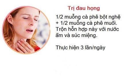 Khong chi tri ran da, day con la 'than duoc song' chong lai te bao ung thu - Anh 9