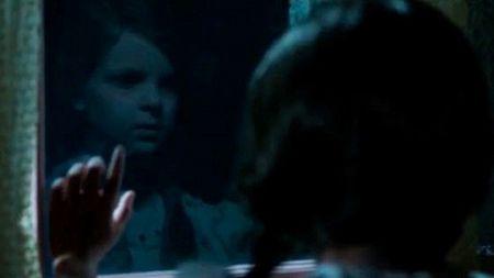 'Annabelle: Creation': Kho long nhe nhom mot giay phut nao - Anh 5