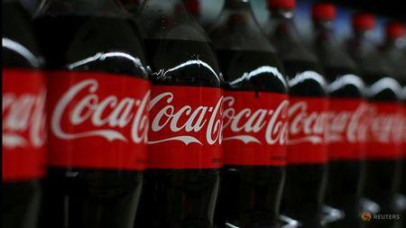 Coca-Cola thuong 1 trieu USD cho nguoi tim ra chat lam ngot tu nhien moi - Anh 1