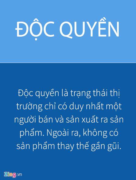 Nha nuoc doc quyen san xuat vang mieng, tem, phao hoa, phat hanh xo so - Anh 1