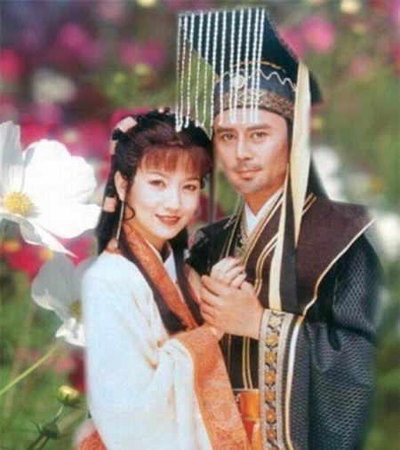 Cung A Phong, noi han ngan doi cua Tan Thuy Hoang - Anh 4