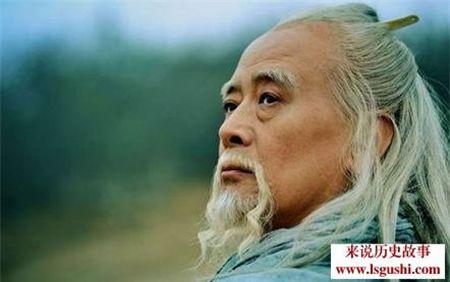 Vi sao Tao Thao benh nang nhung van giet than y Hoa Da? - Anh 4