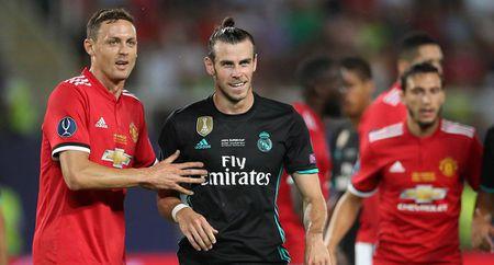 MU chot mua Bale, Real no bom Hazard - Anh 1