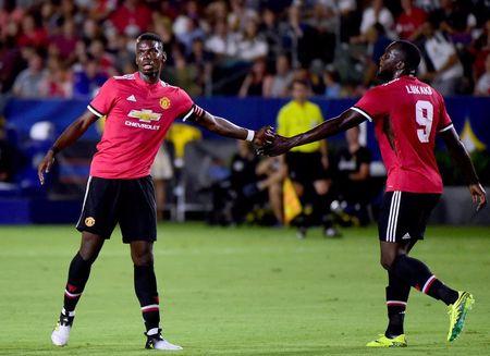 Pogba, Lukaku va 10 cap bai trung hua hen toa sang o Premier League - Anh 2