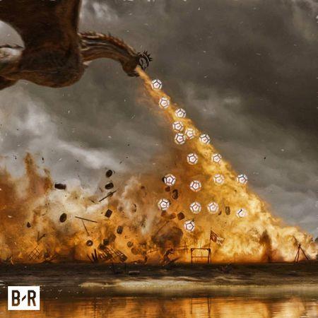 Biem hoa 24h: Arsenal mo man Premier League 'chat' nhu Bphone 2017 - Anh 3