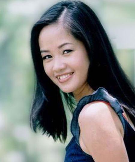 'Bong' Hong Nhung: Tu co gai que kieng den my nhan tre mai khong gia - Anh 8