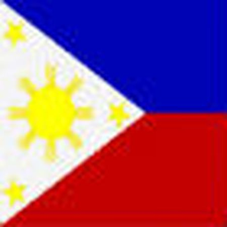 Chi tiet U22 Indonesia - U22 Philippines: Giu vung thanh qua (KT) - Anh 2
