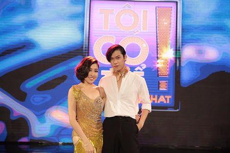 Chan dung tinh moi cua Ly Phuong Chau giua on ao ngoai tinh - Anh 13