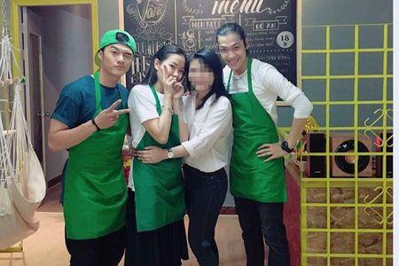 Chan dung tinh moi cua Ly Phuong Chau giua on ao ngoai tinh - Anh 2
