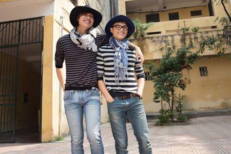 Chan dung tinh moi cua Ly Phuong Chau giua on ao ngoai tinh - Anh 9