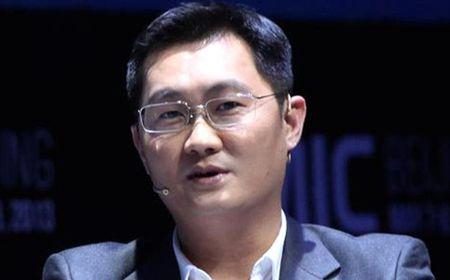 Bao cao loi nhuan 'khung', ong chu Tencent kiem them gan 2 ty USD - Anh 1
