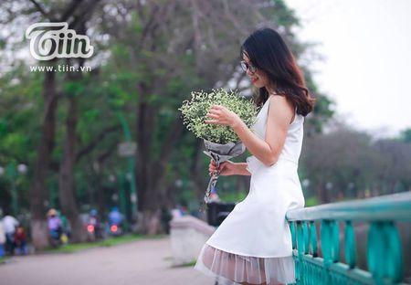 Co mot loai tinh yeu 'do hoi' nhat, do chinh la yeu don phuong - Anh 1