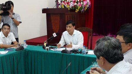 BOT Cai Lay: Sau giam gia co the phai thu phi tu 12 - 14 nam - Anh 1