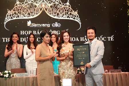 Hoa hau Viet Nam se duoc toan quyen thi Miss World tu 2017 - Anh 3