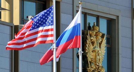 National Interest: Chien tranh Lanh se co loi cho Nga va My - Anh 1