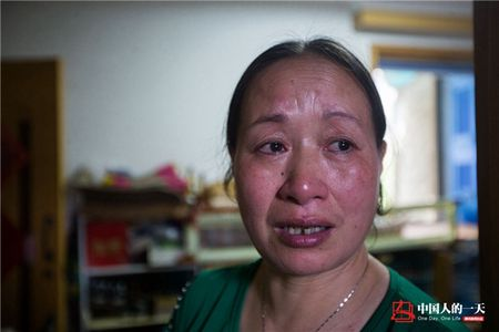 Cam dong tam long 'lao tien boi' cuu mang 39 chu meo hoang suot 17 nam qua - Anh 18