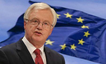 'Chien binh' dan dat nuoc Anh ra khoi EU - Anh 1