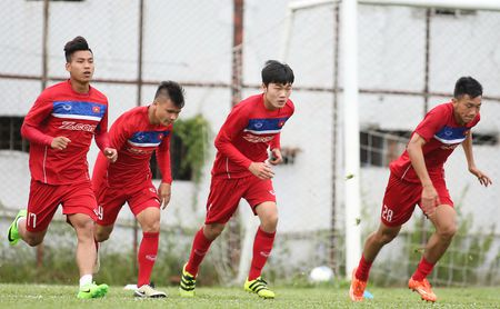 Thuyet am muu: Xuan Truong, Van Hau co tinh nhan the 'xoa an' treo gio - Anh 2