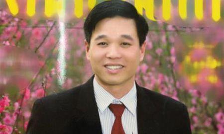 Phuc Gia Bao va cai bay ca phe da cap cua 'dai gia' Vung Tau - Anh 1