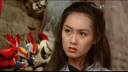 Chu An: 'Ngay cuoi, toi khong duoc Chau Tinh Tri chuc mung' - Anh 2