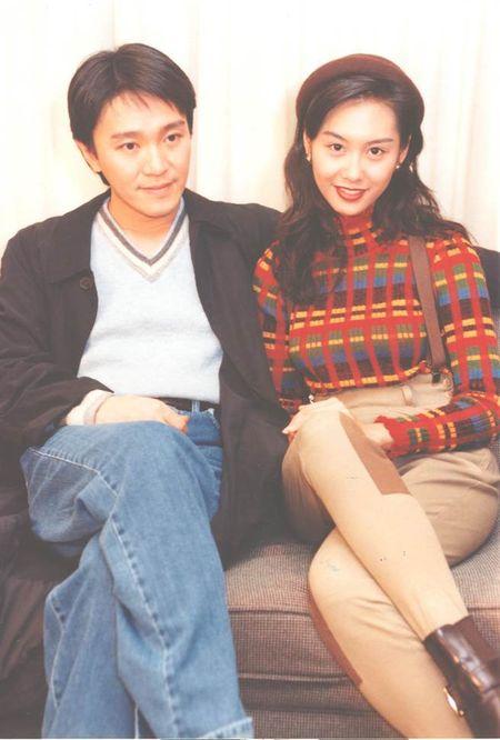 Chu An: 'Ngay cuoi, toi khong duoc Chau Tinh Tri chuc mung' - Anh 3