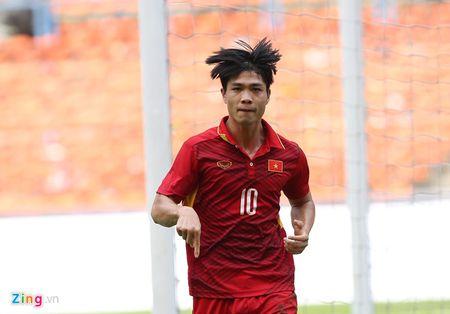 Cong Phuong con co the toa sang hon nua - Anh 1
