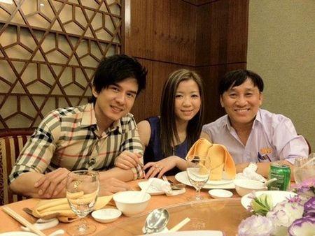 Hai lan bi nghi ngo gioi tinh va day la cach Dan Truong phan ung - Anh 1