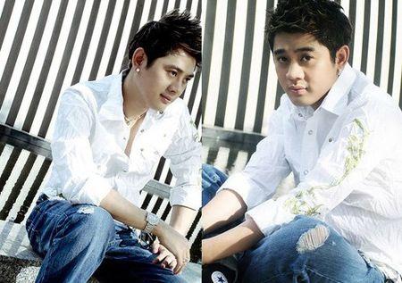 Hai lan bi nghi ngo gioi tinh va day la cach Dan Truong phan ung - Anh 4