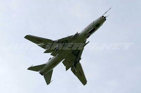 Nhung hung than canh cup canh xoe (5): Su-22 cua Viet Nam - Anh 2