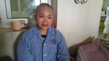 Noi kho nhung ke ban thuoc tri ung thu gia khong bao gio thau - Anh 2