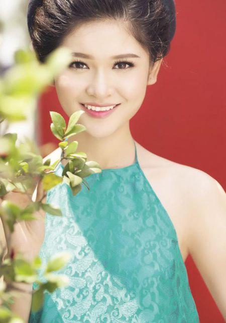 Chuyen dong cung: Phan Dang Di, Ngoc Trinh, Hoai Lam, Thuy Dung, Duc Huy - Anh 4