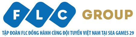 Vo dich SEA Games 29, tuyen nu Viet Nam nhan 'mua' tien thuong - Anh 2