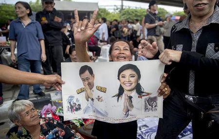 Cuu Thu tuong Yingluck co the da tron khoi Thai Lan - Anh 2