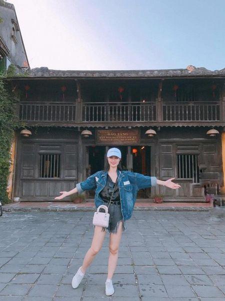 Dong Nhi - nang 'tac ke' so huu nhung manh ghep thoi trang doi lap giua streetstyle va san khau - Anh 7