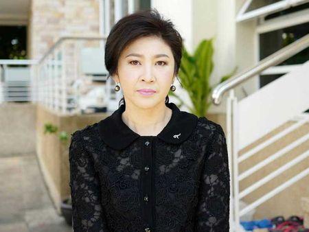 Thai Lan phat lenh bat giu cuu Thu tuong Yingluck Shinawatra - Anh 1