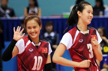 Kinh ngu 15 tuoi Kim Son pha ky luc SEA Games - Anh 27