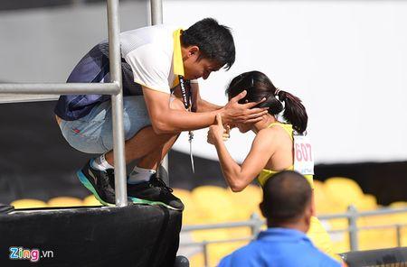 Kinh ngu 15 tuoi Kim Son pha ky luc SEA Games - Anh 42