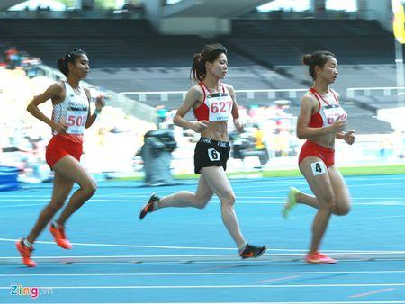 Kinh ngu 15 tuoi Kim Son pha ky luc SEA Games - Anh 43