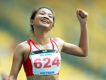 Kinh ngu 15 tuoi Kim Son pha ky luc SEA Games - Anh 44