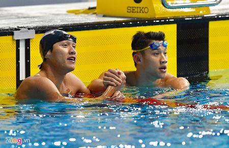 Kinh ngu 15 tuoi Kim Son pha ky luc SEA Games - Anh 56