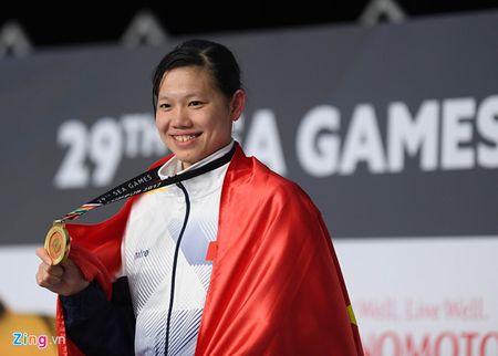Kinh ngu 15 tuoi Kim Son pha ky luc SEA Games - Anh 64