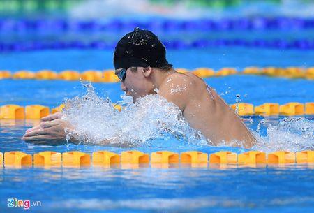 Kinh ngu 15 tuoi Kim Son pha ky luc SEA Games - Anh 72