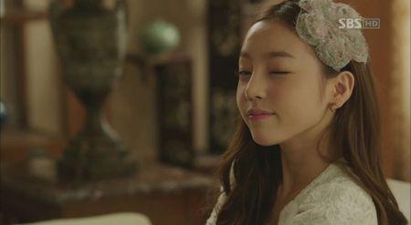 My nhan 'yeu don phuong Lee Min Ho' doi khac sau 6 nam - Anh 3