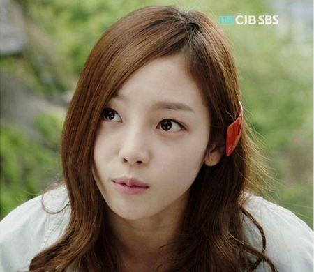 My nhan 'yeu don phuong Lee Min Ho' doi khac sau 6 nam - Anh 4