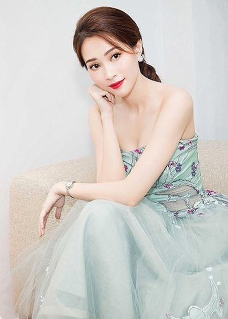 Day la ly do chang trai nao cung muon cuoi HH Thu Thao - Anh 1