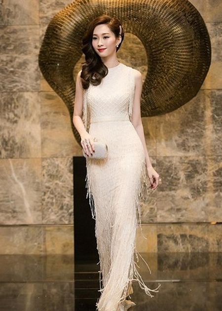 Day la ly do chang trai nao cung muon cuoi HH Thu Thao - Anh 3
