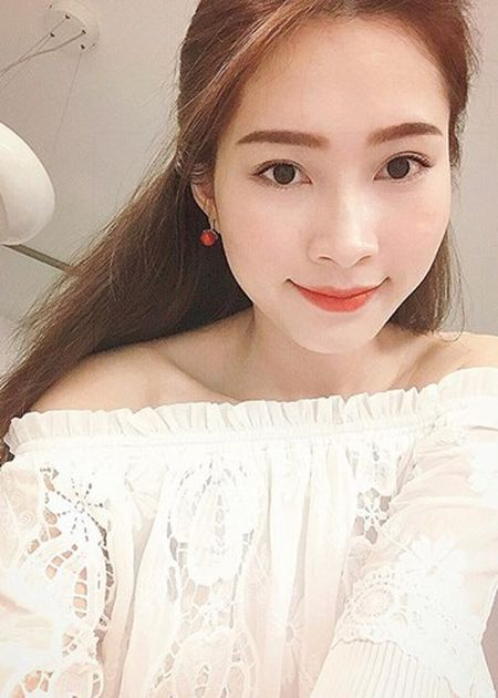 Day la ly do chang trai nao cung muon cuoi HH Thu Thao - Anh 7